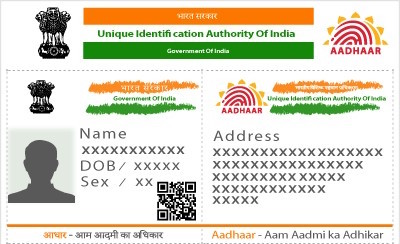 Expats Working in India Now Need To Apply For Aadhaar Card