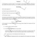 Microsoft Word - AOA.doc
